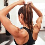 4 Great Weight Training Exercises that Will Shape Your Body - Fast! -Keep Fit Kingdom