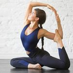 5 Lesser-Known Benefits of Yoga -Keep Fit Kingdom