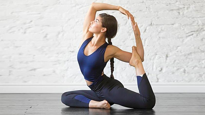 5 Lesser Known Benefits of Yoga Keep Fit Kingdom 842x472