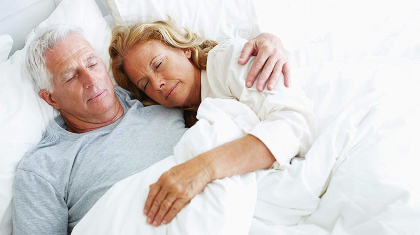 6 Key Things to Know Before Buying a Mattress for an Elderly Person -Keep Fit Kingdom