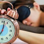 Daylight Saving -5 Ways to Manage Your Sleep Patterns Better! -Keep Fit Kingdom