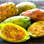 Top 5 Health Benefits of Cactus Fruit! -Keep Fit Kingdom