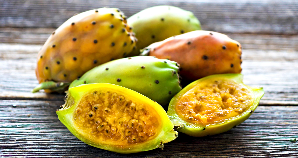 Top 5 Health Benefits of Cactus Fruit Keep Fit Kingdom