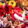5 Christmas Food Ideas to Keep You Healthy This Holiday!