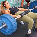 5 Reasons Why Everyone Should Do The Barbell Hip Thrust - Not Just Women! -Keep Fit Kingdom
