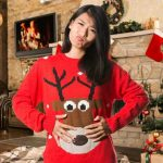 5 Tips To Ease Bloating This Xmas! -Keep Fit Kingdom