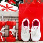 8 Perfect Christmas Gifts for Gym & Fitness Junkies! -Keep Fit Kingdom