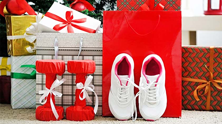 8 Perfect Christmas Gifts for Gym Fitness Junkies Keep Fit Kingdom 842x472