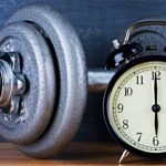 Time Under Tension: 5 Reasons Why You Should Try It! - Keep Fit Kingdom