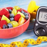 Diabetes - 4 Keys to Help You Reverse it! -Keep Fit Kingdom