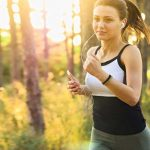 Guarantee Your 2020 Fitness Resolutions in Just 30 Minutes or Less! -Keep Fit Kingdom