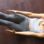 4 Exercises that will Reveal Your Hidden Abs! -Keep Fit Kingdom