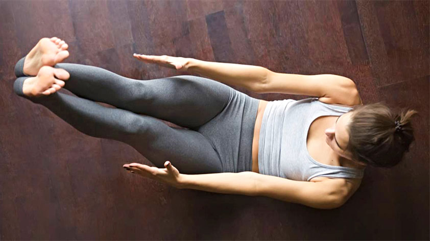 4 Exercises that will Reveal Your Hidden Abs Keep Fit Kingdom 842x472