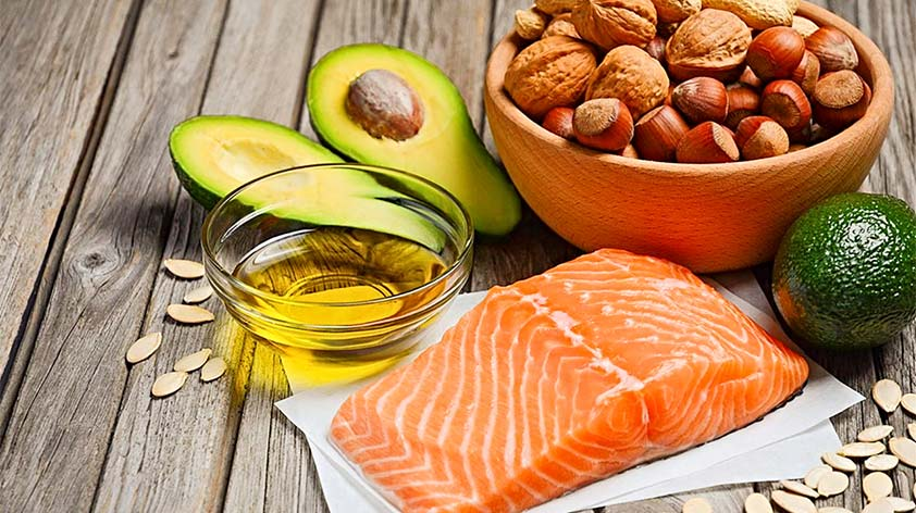 Pescatarian to Vegan -6 Things You Need to Be Aware of! -Keep Fit Kingdom