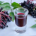Top 5 Health Benefits of Elderberry Keep Fit Kingdom 842x472