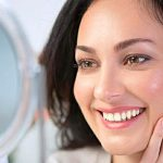 Acne-Prone Skin 5 Tips to Help You Choose the Right Face Moisturizer -Keep Fit Kingdom