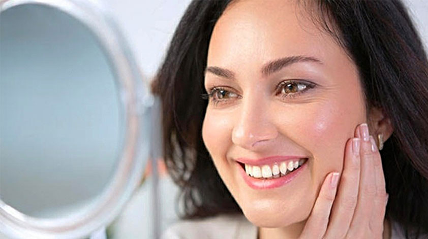 Acne Prone Skin 5 Tips to Help You Choose the Right Face Moisturizer Keep Fit Kingdom 842x472