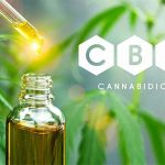 CBD Oil 6 Key Benefits You Should Know Keep Fit Kingdom 1 842x472