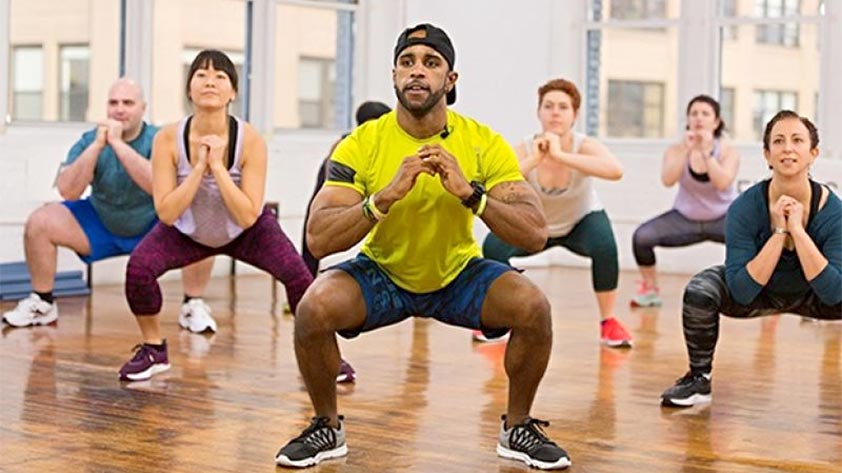 Cardio 5 Ways to Make Sure You Get Yours in! -Keep Fit Kingdom