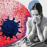 Coronavirus 5 Ways to Keep Calm during this Global Pandemic Keep Fit Kingdom 842X472