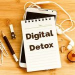 Digital Detox 3 Effective Ways to Clean Up Your Mind Keep Fit Kingdom 842x472