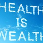 Health is Wealth 5 Awesome Financial Benefits of Keeping Fit Keep Fit Kingdom 842x472