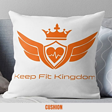 Keep Fit Kingdom