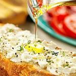 Mediterranean Menu 5 Top Benefits of The Sun Kissed Diet Keep Fit Kingdom 842x472