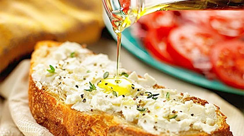 Mediterranean Menu 5 Top Benefits of The Sun-Kissed Diet -Keep Fit Kingdom