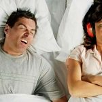 Snoring 5 Tips to Help You Handle it for a Better Nights Rest Keep Fit Kingdom 842x472