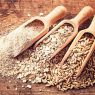 4 Types of Oats and Their Health Benefits
