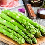 Asparagus 5 Top 5 Health Benefits Keep Fit Kingdom 842x472
