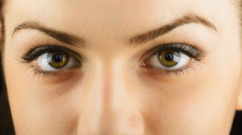 Eye Health Top 5 Ways to Improve Your Vision Keep Fit Kingdom 842x472