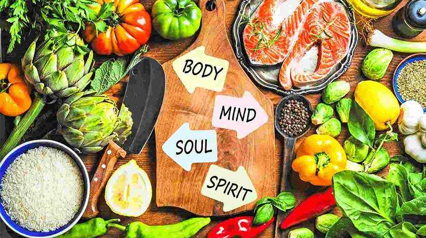 Food Mood 3 Keys to Understanding How Their Relationship Affects You Keep Fit Kingdom 842x472 1