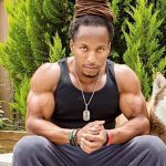 Interview with Torre Washington -Keep Fit Kingdom