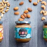 Naked Nut Butter Keep Fit Kingdom 842x472
