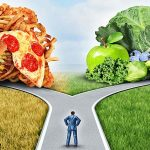 Nourish Your Body Tips to Minimize Junk Food in Your Diet - Keep Fit Kingdom