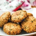 Oats 5 Super Delicious Healthy Recipes Keep Fit Kingdom 842x472