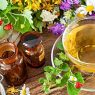 Pain Relief: 7 Holistic Remedies to Try