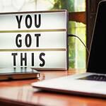 Lockdown 5 Ways toKeep Yourself Motivated! -Keep Fit Kingdom