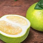 Pomelo -Top 5 Health Benefits -Keep Fit Kingdom
