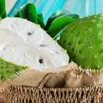 Soursop Top 5 Health Benefits Keep Fit Kingdom 842x472