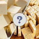 Tempeh vs Tofu Which is Better Keep Fit Kingdom 842x472