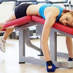 3 Ways to Exploit Exercise Loopholes when You're Sick -Keep Fit Kingdom