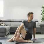 Depression 5 Ways How Fitness Became My Secret Weapon -Keep Fit Kingdom