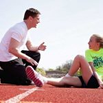 How to Use Sports & Performance Psychology to Your Advantage -Keep Fit Kingdom