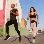 Running Benefits 8 Ways that Running Improves Your Health -Keep Fit Kingdom