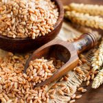 Spelt Top 5 Health Benefits Keep Fit Kingdom