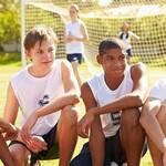 Team Sports 4 Great Benefits for Kids Keep Fit Kingdom 842x472