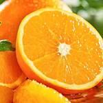 Top 4 Health Benefits of Oranges -Keep Fit Kingdom
